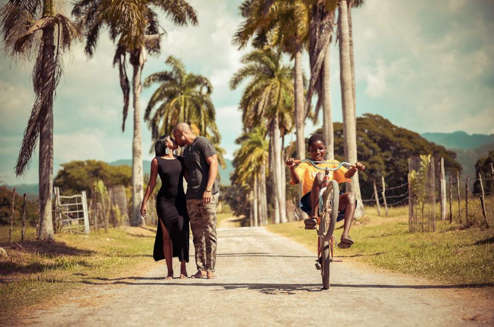 Jamaica Wedding Photographer – How to Choose?