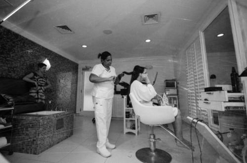 Jamaica Destination wedding coordinators