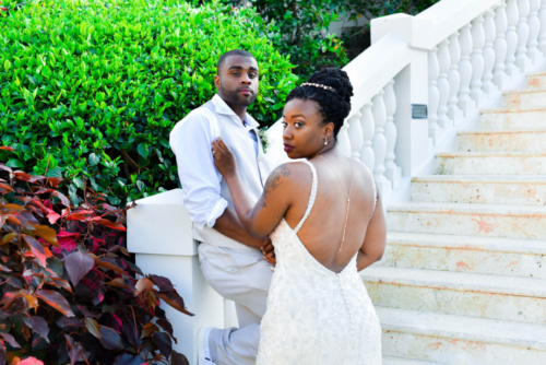 Jamaica Wedding Photography