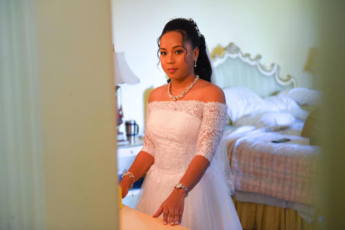 Jamaica Wedding Photographer