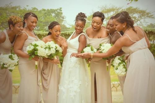 Jamaica Wedding Photographer